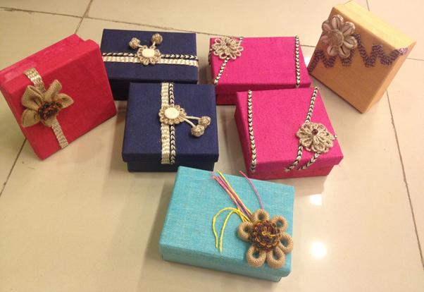 Return Gift Ideas For Weddings Shaadi Baraati Online