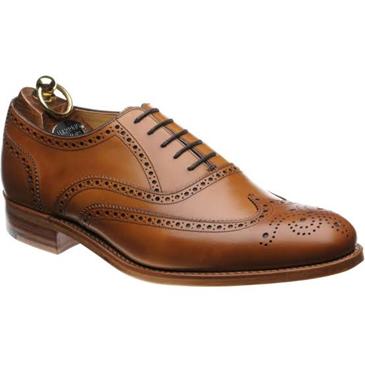 shoes for sherwani dress