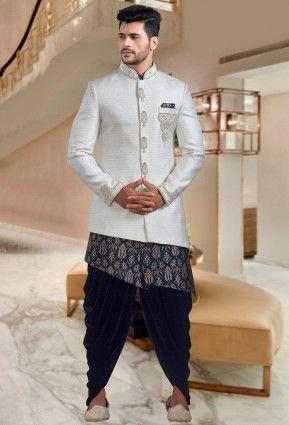 Best Wedding Dresses For Men In India Shaadi Baraati