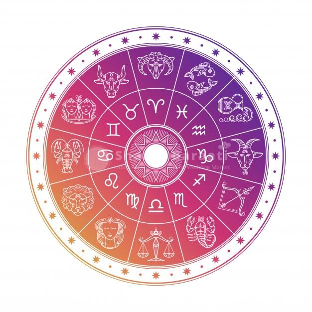 Shree Jagannath Vedic Astrology & Vastu Bhubaneswar Odisha