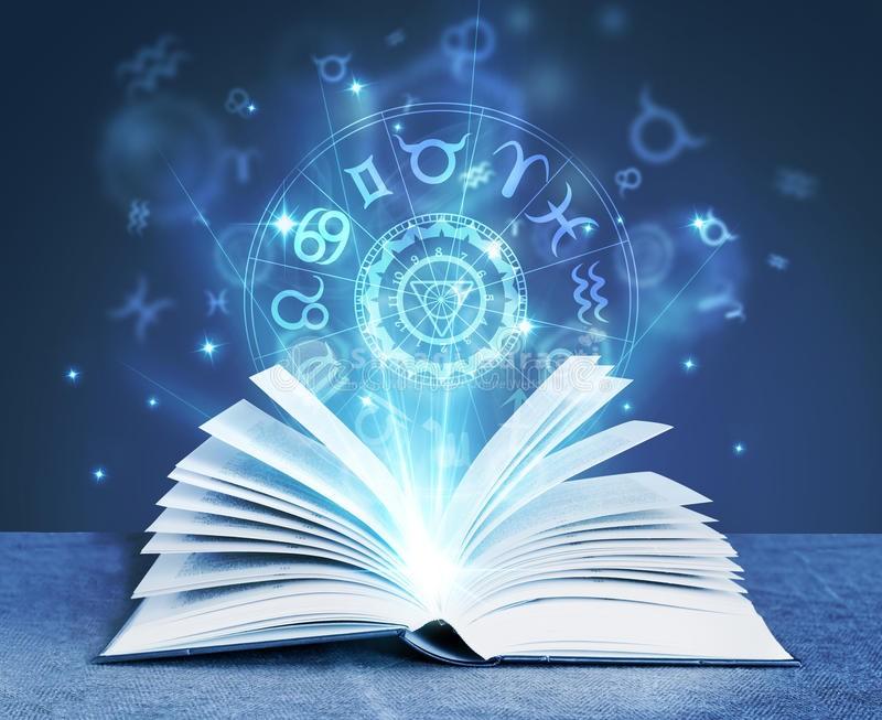 Debraj roy astrologer reviews consumer reports